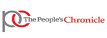 PEOPLES CHRONICLE